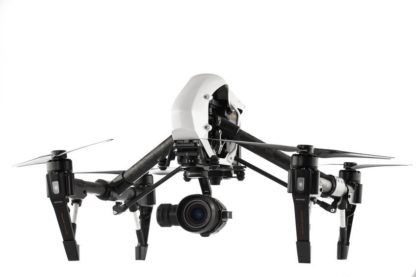iStock_92796475_SMALL Alabama PD Gets Gifted UAS from Alzheimer's Outreach Group