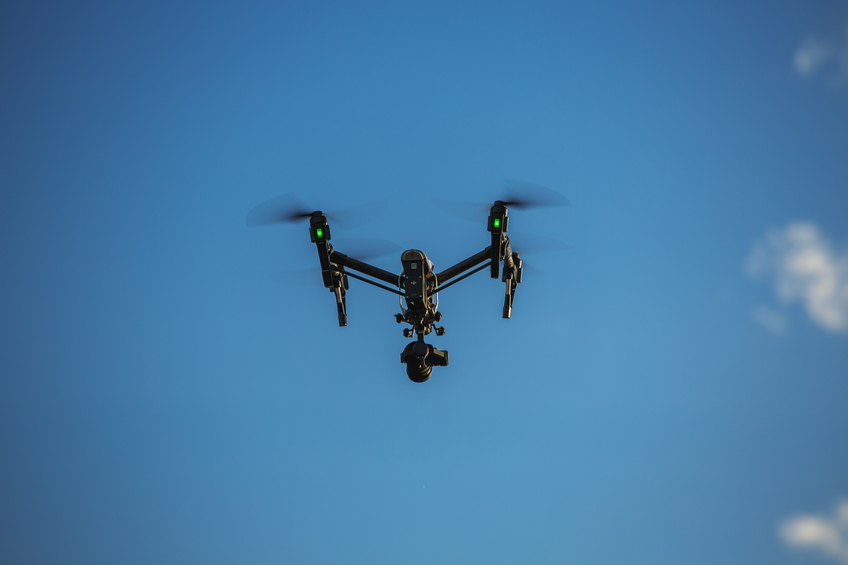 iStock_93947245_SMALL Illinois School Rolls out Two-Day UAS Education Course