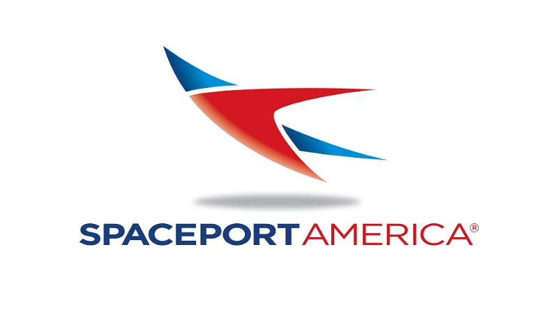 215683LOGO Spaceport America Announces Annual Drone Summit in N.M.