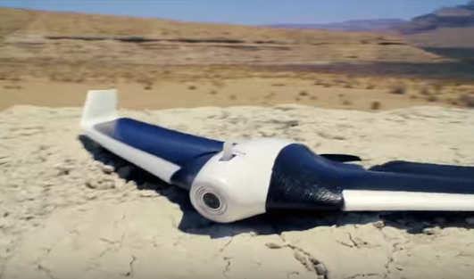 Screen-shot-2016-08-23-at-1.48.05-PM Parrot's Fixed-Wing 'Disco' Drone Is Here