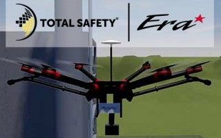 TS-Era-press-release-image-320x200 Total Safety Links Up With Helicopter Company for Expanded UAS Services