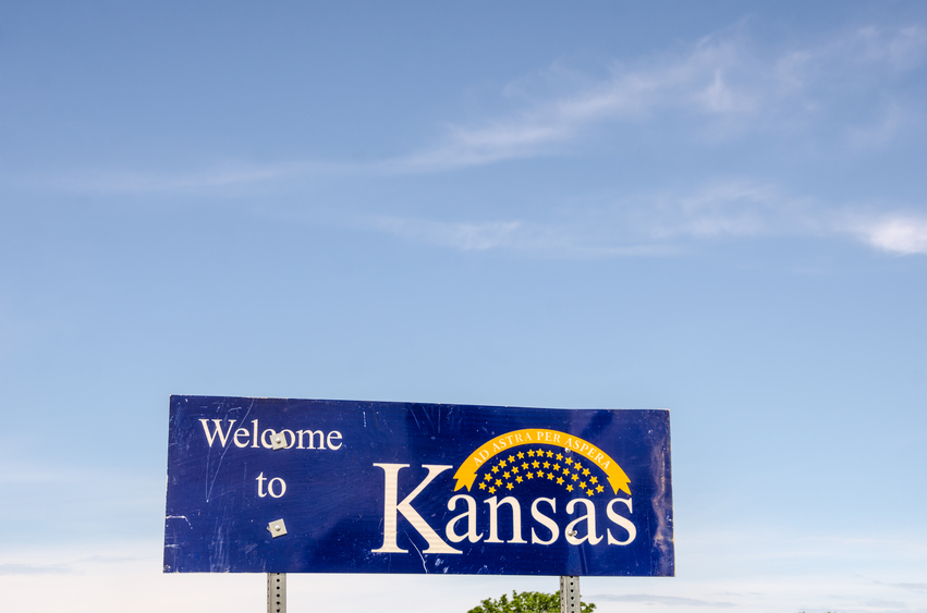 iStock_67621653_SMALL Unmanned Aircraft Task Force Now in Place in Kansas