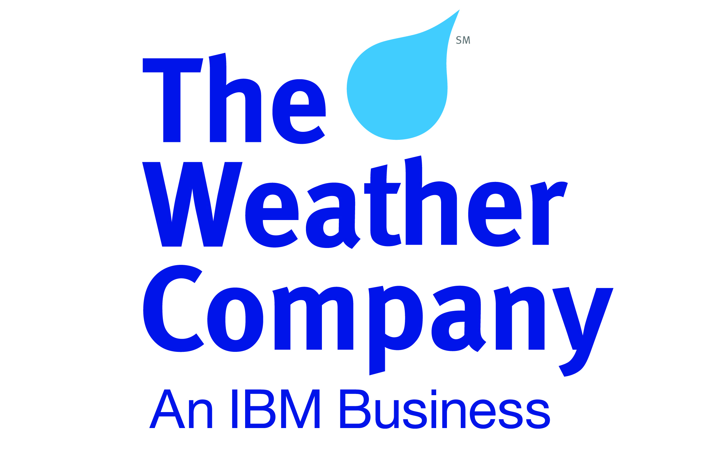 twco_ibm_logo_main_2 The Weather Co. Meets AirMap; Drone Pilots Get Real-Time Forecasts
