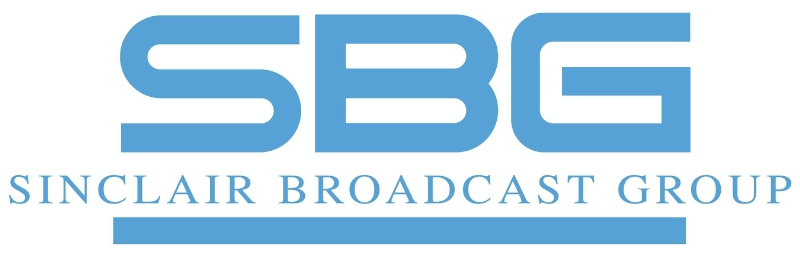398579LOGO Broadcasting Company with Big Drone Plans Heads to Capitol Hill