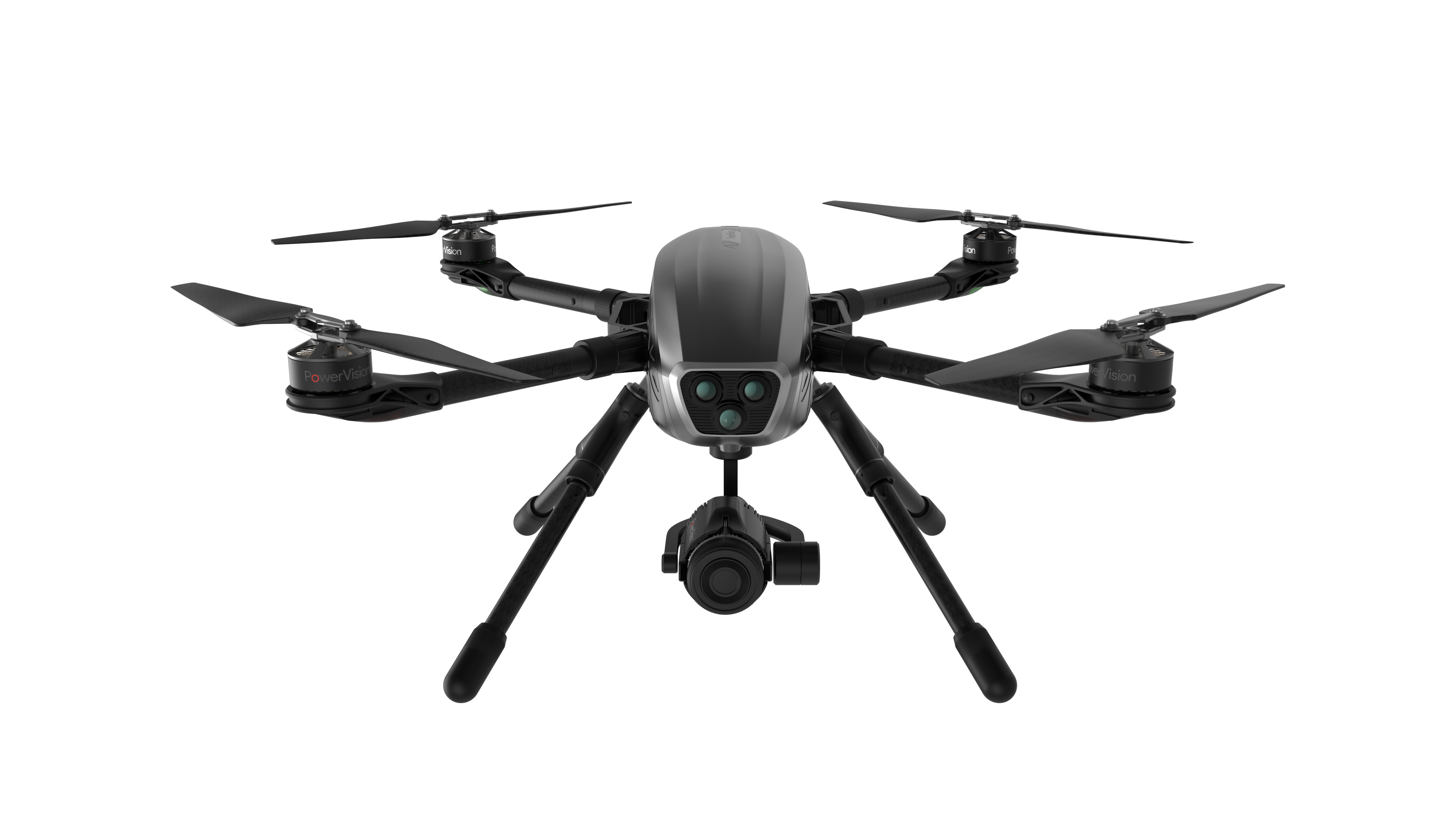 4959ee5869def8ec67b8b4acc558 PowerVision Announces Availability of PowerEye Cinematography Drone