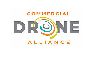gfhdfhdhd Commercial Drone Alliance Unveils New Executive Committee