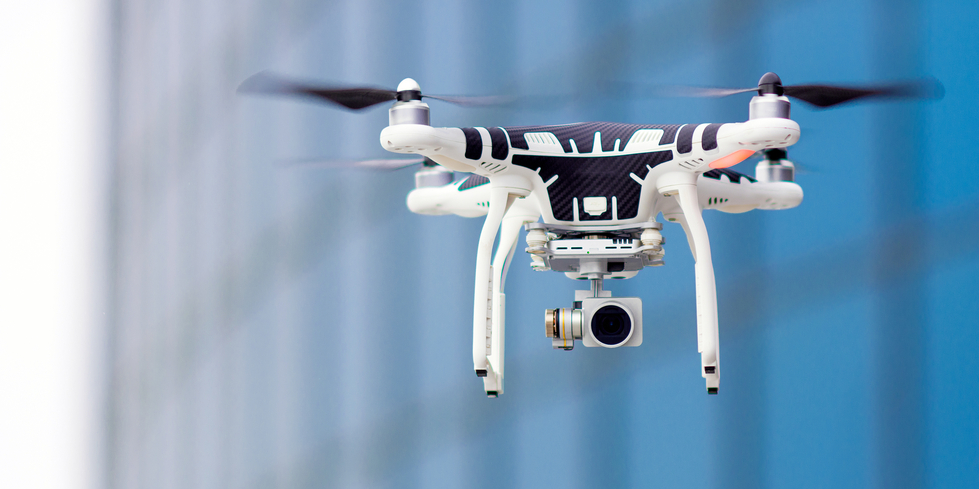 iStock_86515645_SMALL Commercial Drone Alliance: New FAA Committee Needs More Industry Diversity
