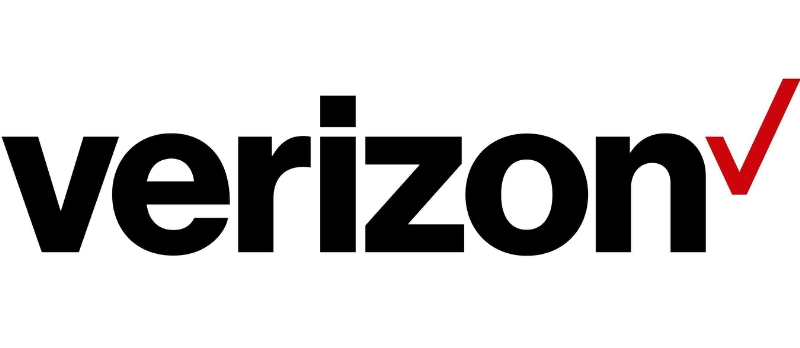 373129LOGO Verizon Has Big Plans for UAVs in Airborne LTE Operations