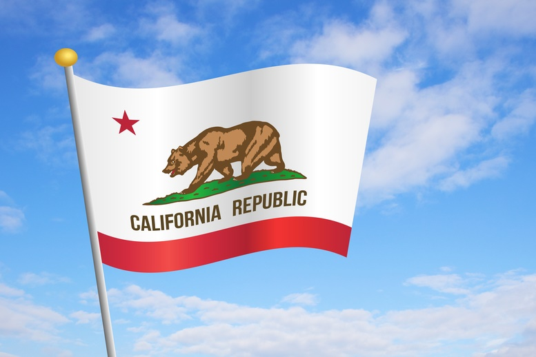 iStock_93478679_SMALL Gov. Brown Makes Decisions on Slew of California Drone Bills