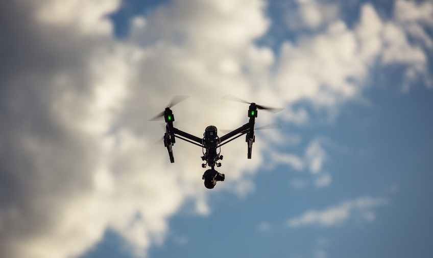 iStock_95042153_SMALL Tennessee Sheriff's Office Says New UAS Will Benefit Taxpayers