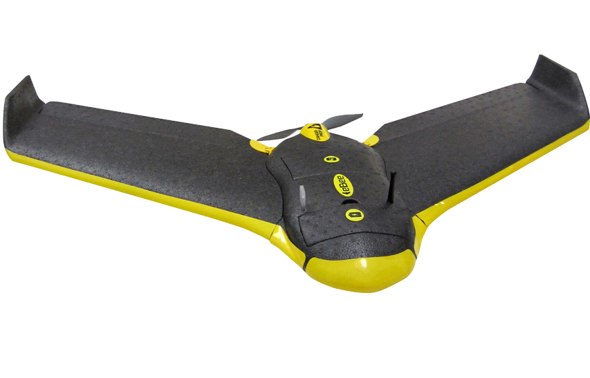 unnamed Why You Should Take a Solution-Based Approach to UAV Services