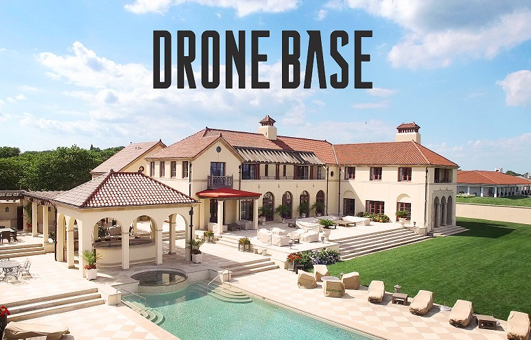 Residential_Real_Estate_Long_Branch_NJ_logo_2-449adcbe0c26bd2099a34b1b1c738aa2 New Partnership Brings Drone-Based Real Estate Marketing to All 50 States
