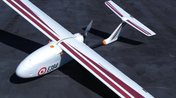 SAM_2114-845x321 Event 38 Brings New Long-Range Mapping Drone to Market