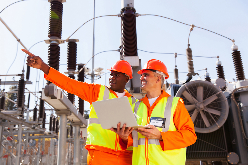 iStock_59809756_SMALL Wanted: U.S. Energy Company Seeks Unmanned Solutions