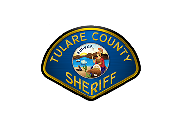 tulare California Sheriff's Office's UAV is Ready for Action
