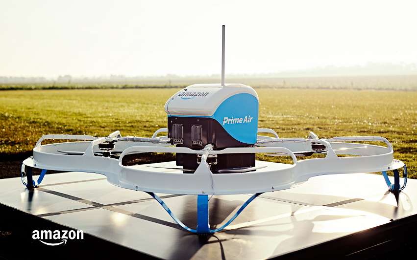 Amazon-Prime-Air_Private-Trial_Ground-HIGH-RES Amazon Prime Air Finally Delivers to Some Customers