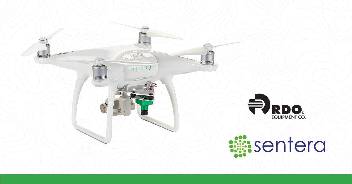 RDOPressRelease_Image_1200x630-02 Sentera Expands U.S. Distribution of UAV Precision Ag Solutions