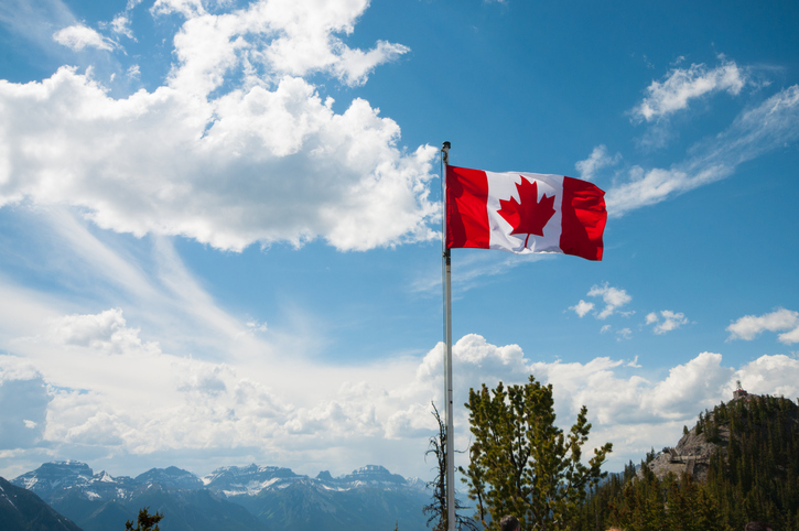 iStock-511970343 Transport Canada Takes Steps Toward Growing Drone Industry