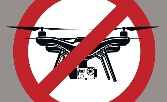 iStock-541568010 Edmonton Police Service Announces First UAV-Related Charge