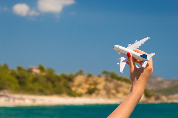 iStock-604022698 AMA's California Expo to Feature Drone Camp, Training