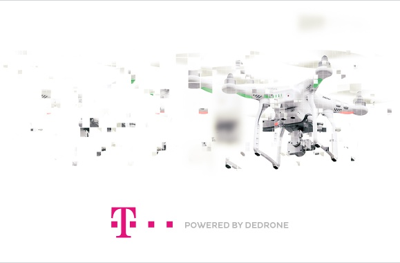 telekom-dedrone@2x-e982c862 Telecom Company Chooses New Drone-Detection Method