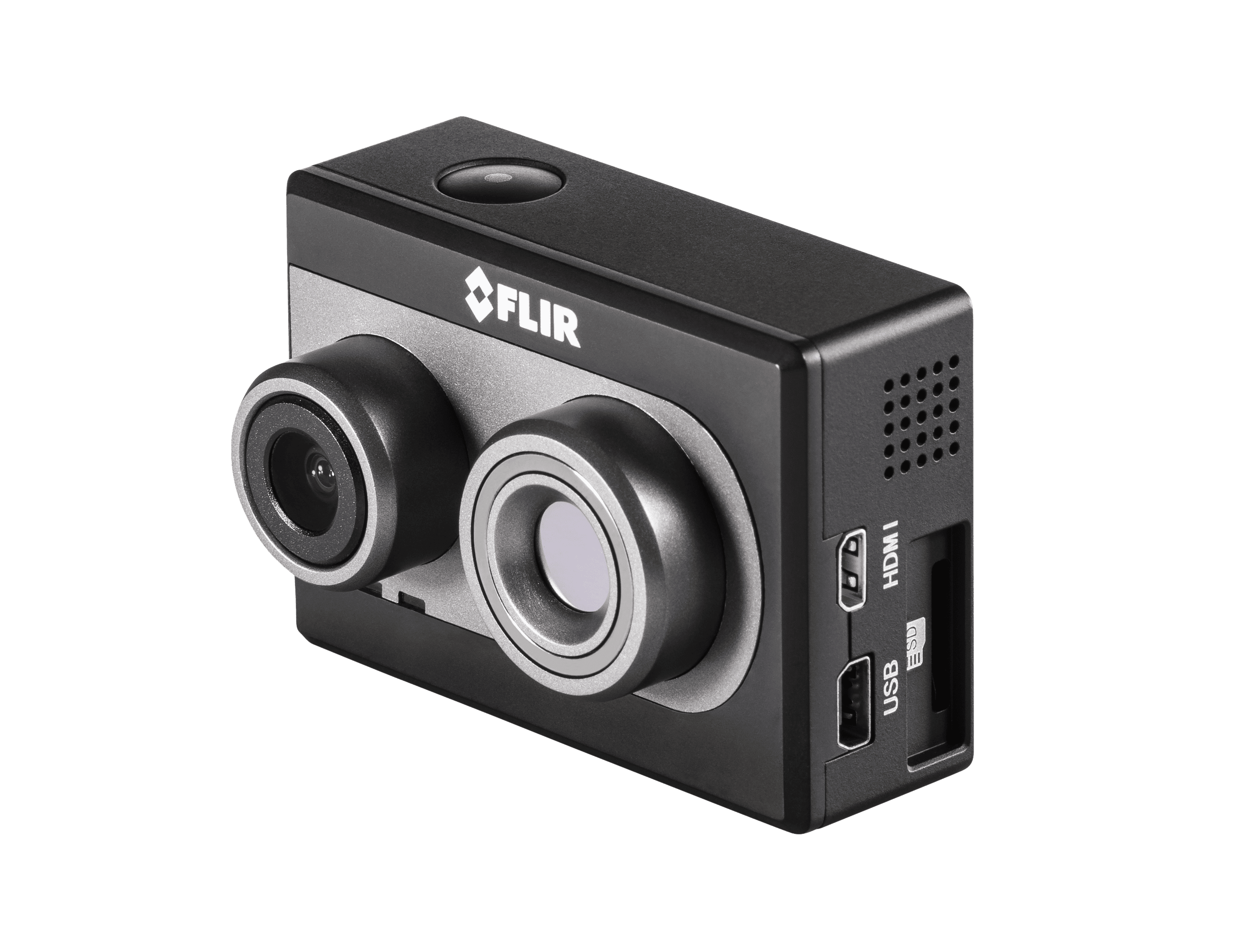 FLIR-Duo-right-side FLIR Rolls out New Thermal Imaging Cameras for UAS