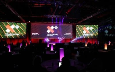 XPO6XPO6-large AUVSI Reveals Semi-Finalists for Unmanned Systems Tech Competition