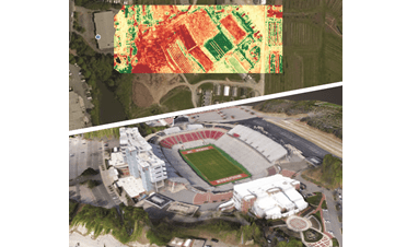 gI_62330_Attachment-with-edits Raleigh UAV Company Brings DroneDeploy to Mapping Software Suite