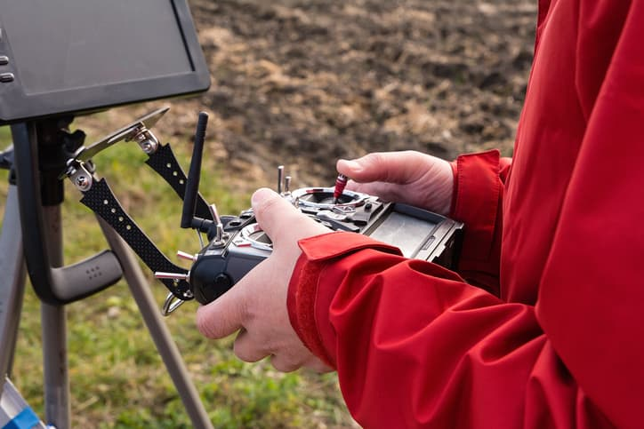 iStock-639328168 Aircraft Owners and Pilots Association Further Embraces UAS Community