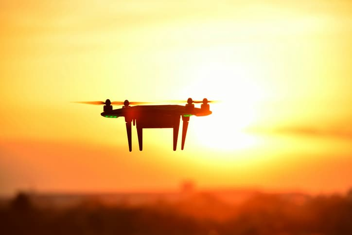 iStock-639748514 How to Move Drone Industry Forward Under New Trump Order