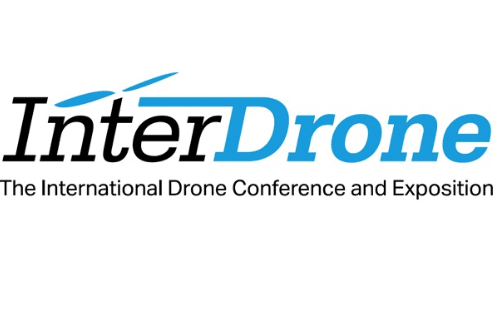 interdrone InterDrone Seeks Speakers for This Year's Show