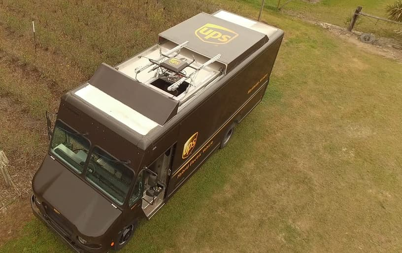 mobile0c9a66-assets-img-media-UPS20Florida20Drone201 UPS Tests out Truck-to-Home Autonomous Drone Delivery
