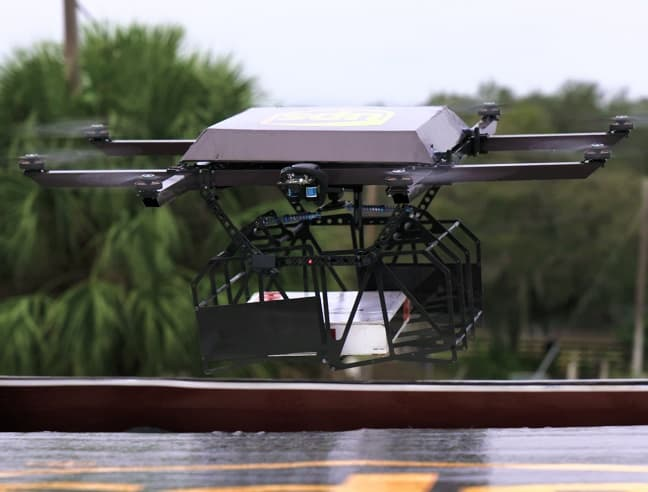 mobile0c9a66-assets-img-media-UPS20Florida20Drone206 UPS Tests out Truck-to-Home Autonomous Drone Delivery