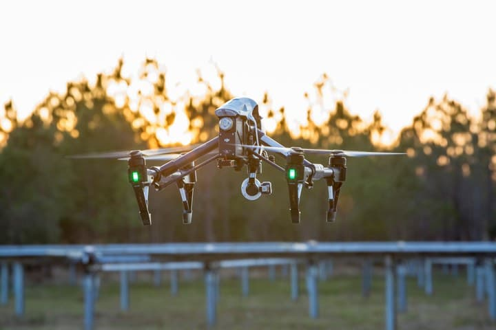 prnewswire2-a.akamaihd-1 Power Company Expanding Drone Inspections to 17 Countries