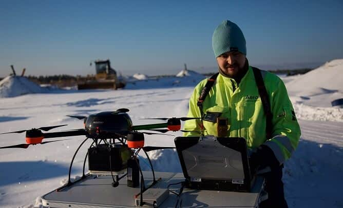 b90921ae5497e03a_featured-1 Finnish Cleantech Company Makes the Case for Emissions-Detecting UAS