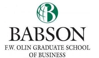 babson-logo-300x206-300x206-300x206 Another Massachusetts Start-Up Makes Mark in Drone Biz