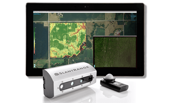gI_89673_SV-with-3p-and-AIS SLANTRANGE Brings New Agricultural Drone Tools to Market
