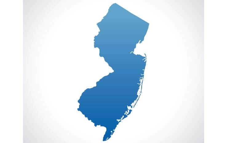new-jersey-map UAV Biz Comes to New Jersey Airport's Industrial Park