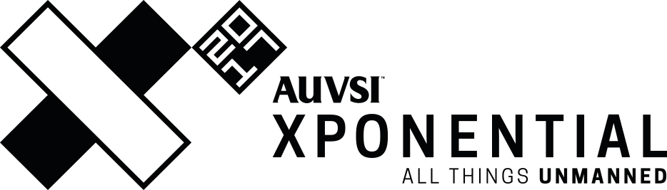 xponential-logo-copy AUVSI Gives the Rundown on Eight States Coming to XPONENTIAL