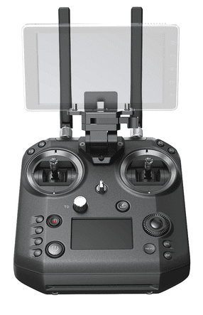 cendence DJI Rolls out a Smorgasbord of New Drone Products and Services