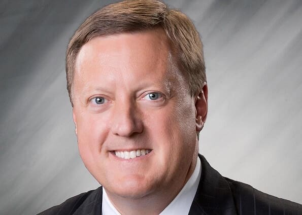 eric-koch-indiana Indiana Bill Seeks to Create Four New UAV-Related Misdemeanors