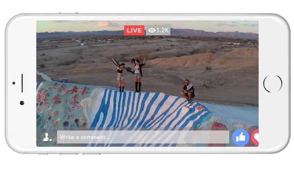 yuneec-breeze-drone Yuneec Breeze Drone Can Now Live Stream Video