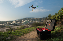 1021_drone_hangar AUVSI Member Launches New Line of Drone Cases