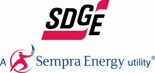 1028_sdge SoCal Public Utility Granted Section 333 Approval