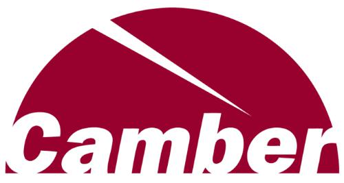 1031_camber Texas Test Site Partner Forms Unmanned Systems Subsidiary