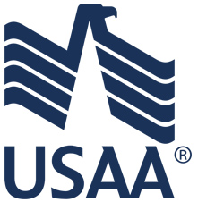 1044_gi_1119009_usaa USAA Granted FAA Approval for PrecisionHawk Flights
