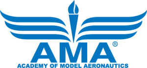 1070_ama-horiz-logo-web-300x139 AMA Honored by State Legislature for Drone-Education Efforts