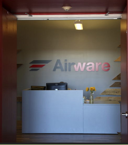 1073_airware_headquarters Airware Reveals New Commercial Drone Operating System