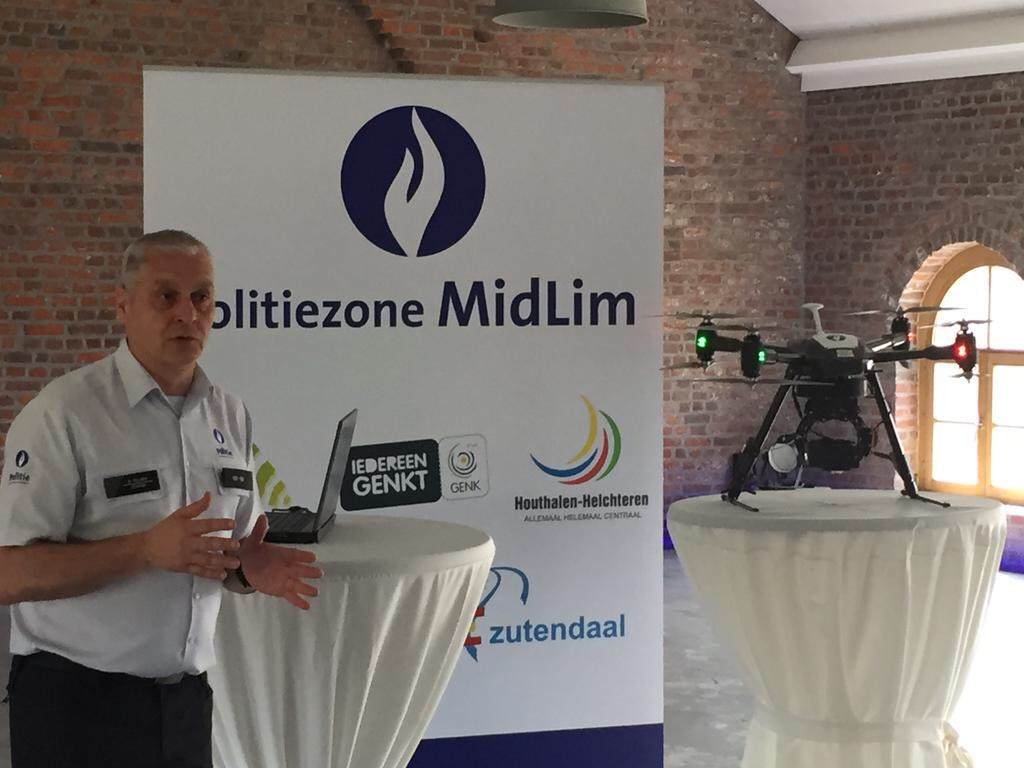 1076_aerialtronics_police_3 Aerialtronics UAS Joins Police Force in Belgium