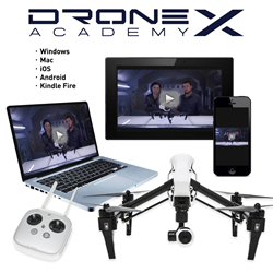 1092_drone_academy Drone Academy X Expands Reach to DJI Inspire 1